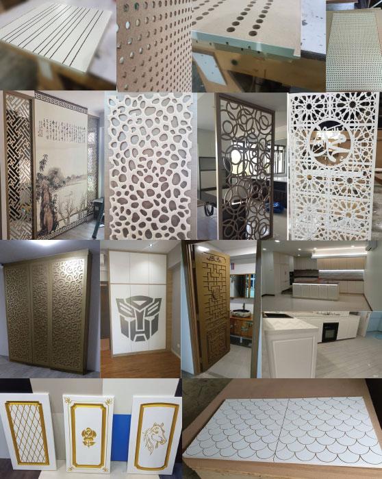 About Us   Art CNC Factory (M) Sdn Bhd - Johor Malaysia